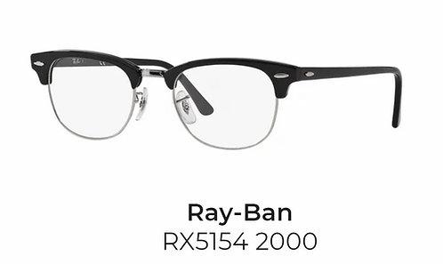 RX5154 - 2000 / 51-21-145