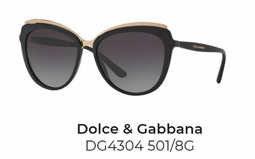 DG4304 - 501/8G / 57-17-140