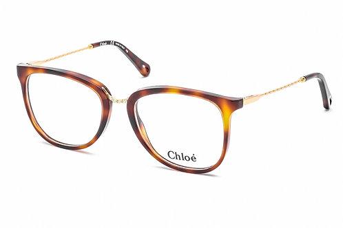 Chloé - CE2731 - 218