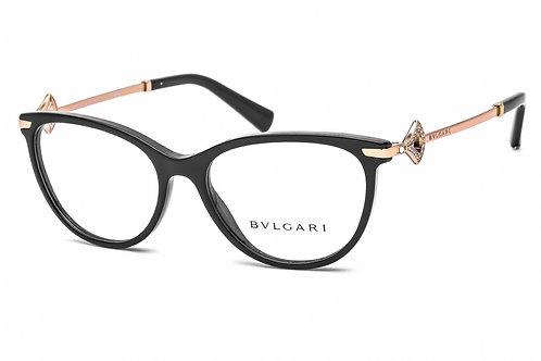BVLGARI - 0BV4167B - 501