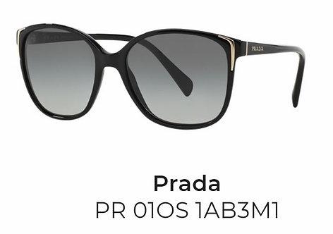 PR 01OS - 1AB3M1 / 55-17-140