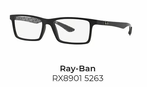 RX8901 - 5263 / 53-17-145