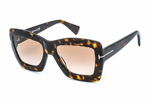 Tom Ford - FT0664 - 52F