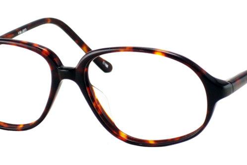 HM003 - Size 48, 50-18-140