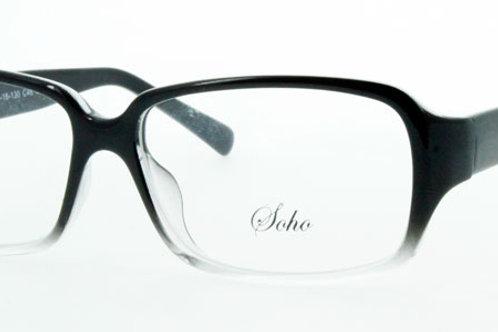Soho - CP1013M - Size 54 - 16 -130