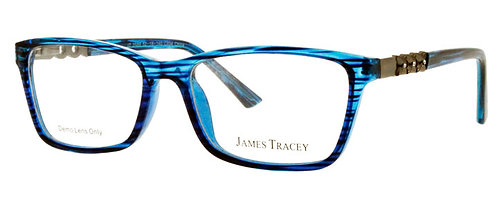 James Tracey JT2589 - Size 52 - 18 -140
