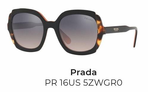 PR 16US - 5ZWGR0 / 54-21-140