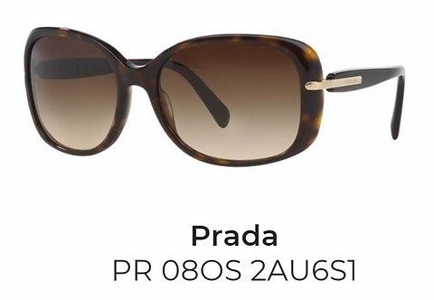 PR 08OS - 2AU6S1 / 57-17-130