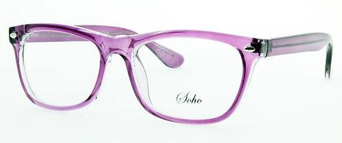 Soho - CP1013N - Size 52 - 19 -145