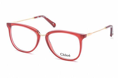 Chloé - CE2731 - 613