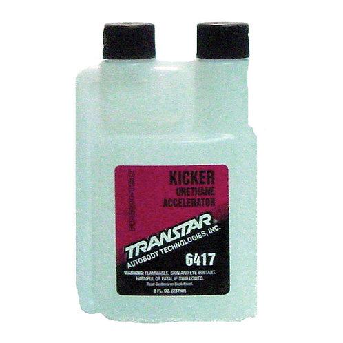 Transtar 6417 - Kicker Accelerator
