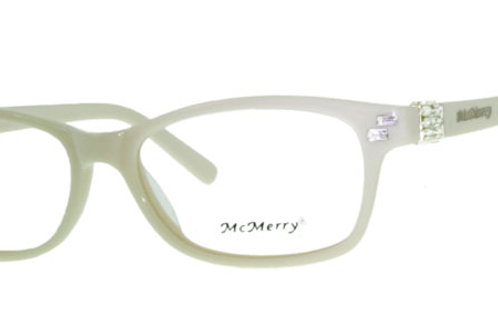 McMerry M3201 - Size 50 - 20 -140