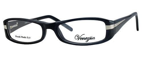 Venezsia - V8808C - Size 51 - 16 -135