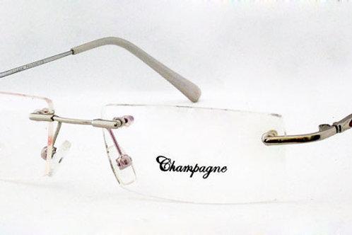 Champagne - RTT1010 - Size 52 -18 -135