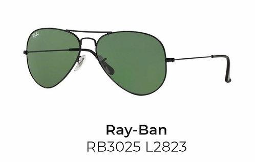 RB3025 - L2823 / 58-14-135
