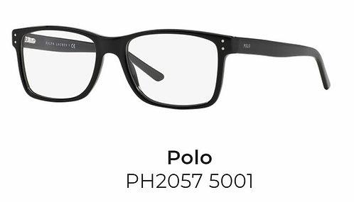 PH2057 - 5001 / 55-18-145