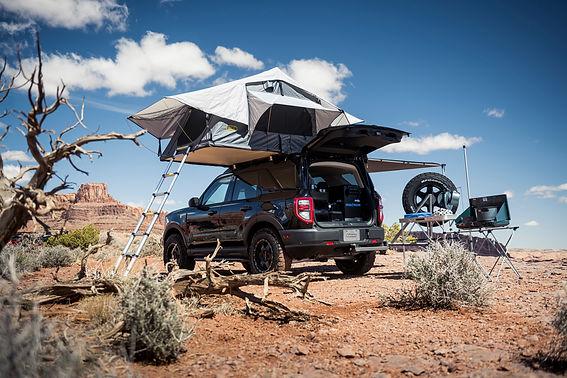 4-Wheel-Parts-custom-Bronco-Sport-SUV-01
