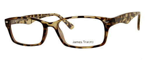 James Tracey JT6206 - Size 52 - 18 -140