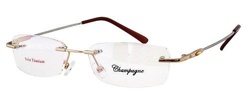 Champagne - RTT1008 - Size 51 -18 -135