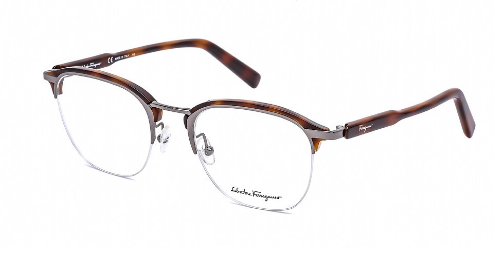 Salvatore Ferragamo - SF2180 - 068
