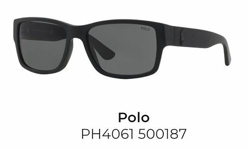 PH4061 - 500187 / 57-17-135