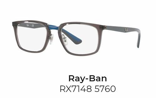 RX7148 - 5760 / 54-19-145