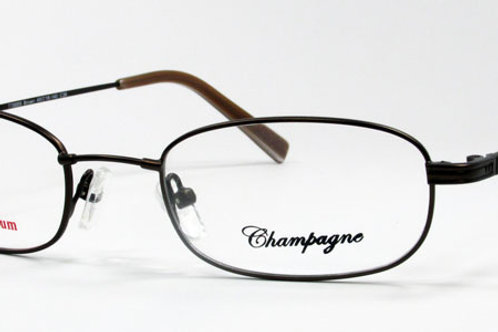 Champagne - TT8889 - Size 49 -19 -140