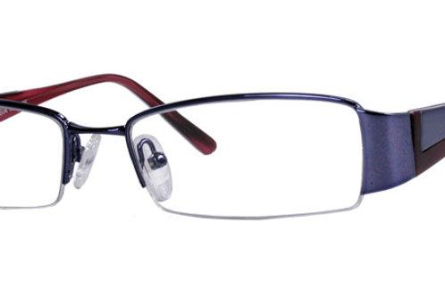 Venezsia - A8808L - Size 52-17-135
