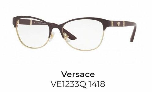 VE1233Q - 1418 / 53-17-140