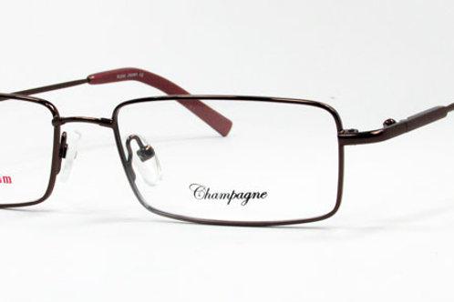 Champagne - TT8858C - Size 54 -16 -140