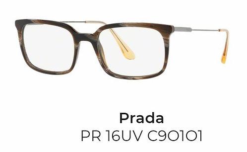 PR 16UV - C9O1O1 / 55-19-150
