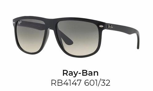 RB4147 - 601/32 / 60-15-145