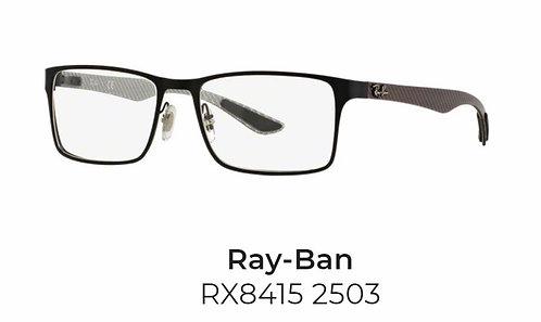 RX8415 - 2503 / 55-17-145