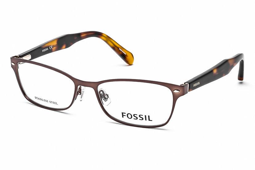Fossil - FOS 7001 - 009Q 00
