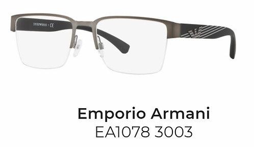 EA1078 - 3003 / 53-19-140