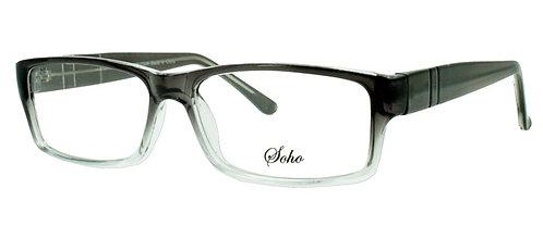 Soho - CP1013U - Size 57 - 17 -148