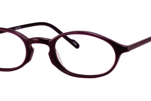 HM006 - Size 46, 48-18-140