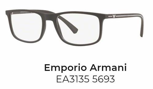 EA3135 - 5693 / 53-18-140