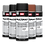 Thumbnail: SEM MultiMax - 61013 Flat Black Spray