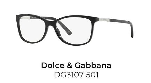 DG3107 - 501 / 54-15-140