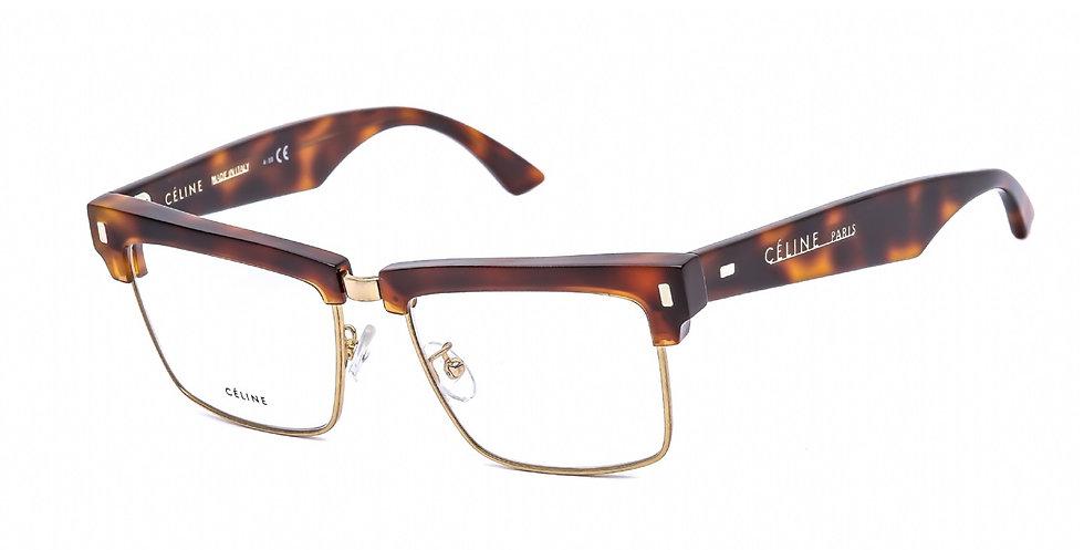 Céline - CL50013U - 039