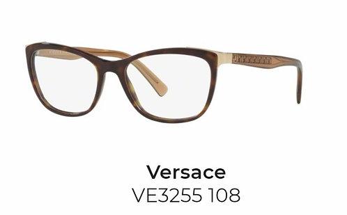 VE3255 - 108 / 54-17-140