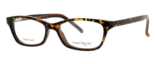 James Tracey JT3972 - Size 48 - 16 -142