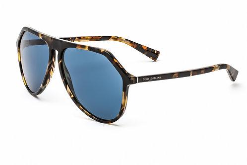 Dolce & Gabbana - DG4341 - 314180