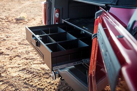 4-Wheel-Parts-custom-Bronco-four-door-SU