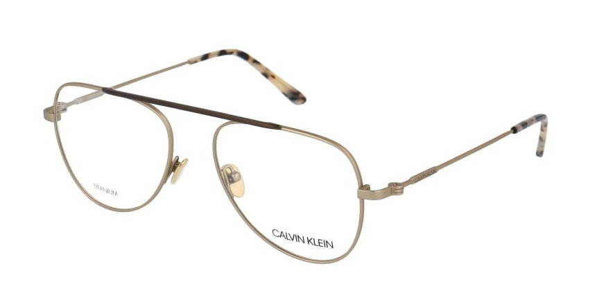 Calvin Klein - CK19152 - 716