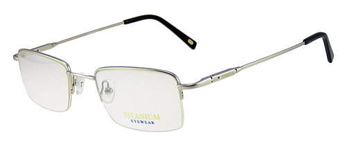 Titanium Eyewear - AS274 - Size 49 -20 -140