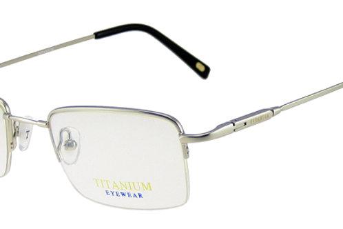 Titanium Eyewear - AS274 - Size 49 -20 -140