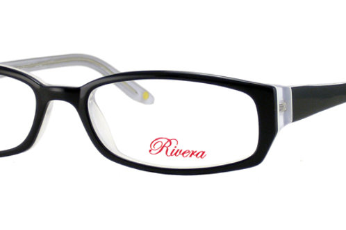Rivera - Z203 - Size 51- 17 -130