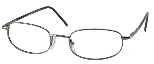 Fucci Metal UF1206R - Size 49 - 23 -145